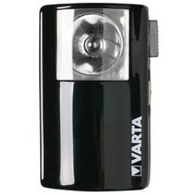 VARTA Palm Light 3R12,