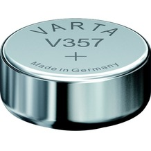 VARTA V 357 Watch,