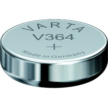 VARTA V 364 Watch,