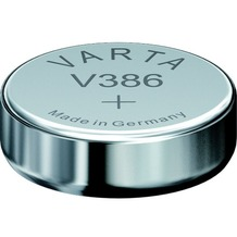 VARTA V 386 Watch,