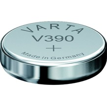 VARTA V 390 Watch,