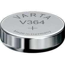 VARTA V 397 Watch,