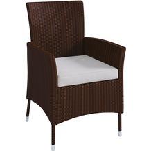 vcm. Black Bedroom Furniture Sets. Home Design Ideas