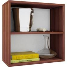 wandregal. Black Bedroom Furniture Sets. Home Design Ideas