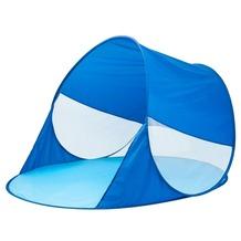 Vedes Outdoor Active Pop-up Strandmuschel mit UV50+