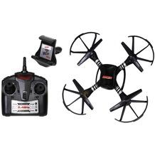 Vedes Racer R/C X-Drone Scout 2.4GHz, Ø38,5cm