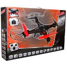 Vedes Racer R/C Drone X6, 2.4GHz, Ø31,5cm
