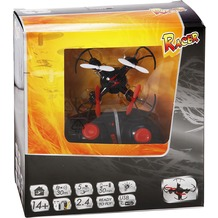 Vedes RC Racer 4-Kanal Drone 2.4 GHz
