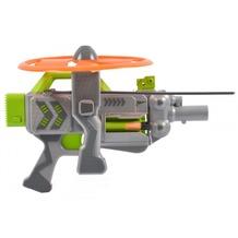 ZibStrikerZ Gun Small ZZ006