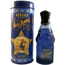 Versace Blue Jeans Man edt spray 75 ml