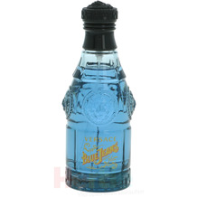 Versace Blue Jeans Man edt spray 75 ml