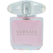 Versace Bright Crystal edt spray 30 ml