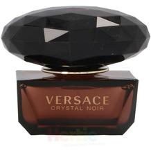 Versace Crystal Noir Edt Spray - 50 ml