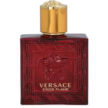 Versace Eros Flame Edp Spray 50 ml