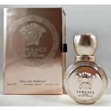 Versace Eros pour femme 30 ml