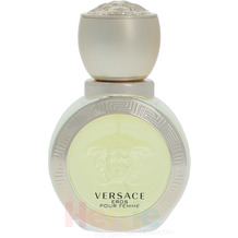Versace Eros Pour Femme Edt Spray 30 ml