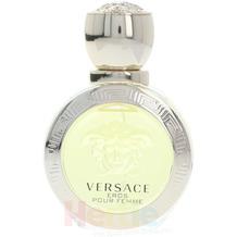Versace Eros pour Femme edt spray 50 ml