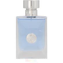 Versace Pour Homme Edt Spray - 50 ml