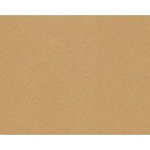 Versace Uni-, Strukturtapete Herald, Tapete, metallic 935483