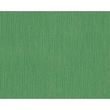 Versace Unitapete Giungla, Tapete, grün