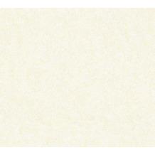 Versace Unitapete Les Etoiles de la Mer Vliestapete beige creme 10,05 m x 0,70 m
