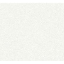 Versace Unitapete Les Etoiles de la Mer Vliestapete blau 10,05 m x 0,70 m
