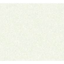 Versace Unitapete Les Etoiles de la Mer Vliestapete grün 10,05 m x 0,70 m