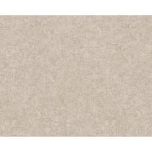 Versace Unitapete Pompei, Tapete, beige, grau, metallic