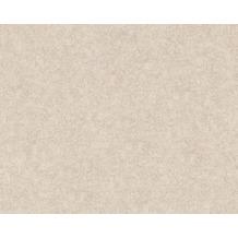 Versace Unitapete Pompei, Tapete, beige, metallic