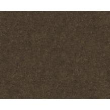 Versace Unitapete Pompei, Tapete, braun, metallic, schwarz