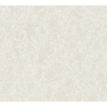 Versace Unitapete Vasmara Vliestapete grau metallic 10,05 m x 0,70 m 349034