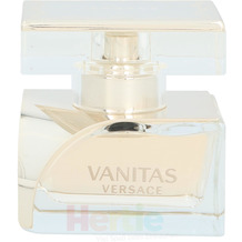 Versace Vanitas edp spray 30 ml