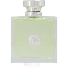 Versace Versense Edt Spray - 100 ml