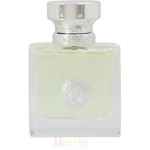 Versace Versense Edt Spray - 30 ml