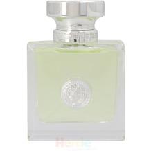 Versace Versense Edt Spray - 50 ml