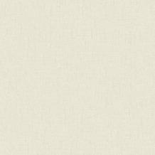 Versace Vliestapete Decoupage metallic creme weiß 10,05 m x 0,70 m