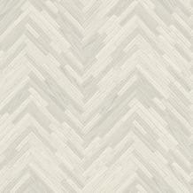 Versace Vliestapete Eterno grau weiß 10,05 m x 0,70 m