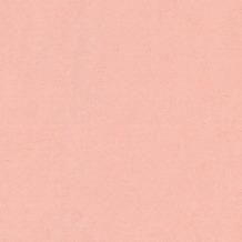 Versace Vliestapete La Scala del Palazzo metallic rosa 10,05 m x 0,70 m 370502