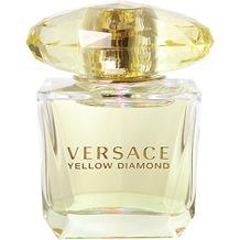 Versace YELLOW DIAMOND femme / woman, Eau de Toilette, Vaporisateur / Spray 30 ml