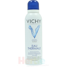 Vichy Eau Thermale Source De  Spa Water 150 ml