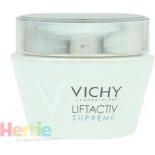 Vichy Liftactiv Supreme 50 ml