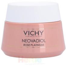 Vichy Neovadiol Rose Platinium Creme - 50 ml