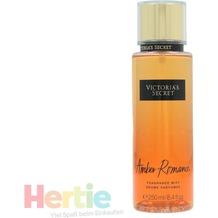Victoria Secret Amber Romance Fragrance Mist  250 ml