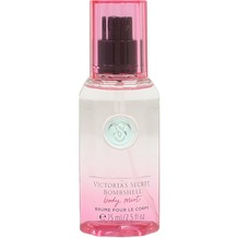 Victoria's Secret Bombshell Body Mist  75 ml