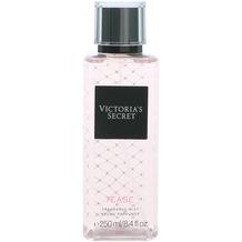 Victoria's Secret Tease Fragrance Mist  250 ml