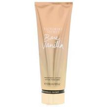Victoria's Secret Bare Vanilla Fragrance Lotion 236 ml
