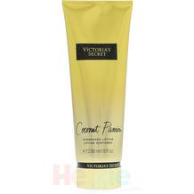 Victoria's Secret Coconut Passion Fragrance Lotion 236 ml