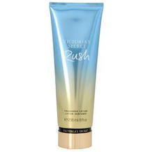 Victoria's Secret Rush Fragrance Lotion 236 ml