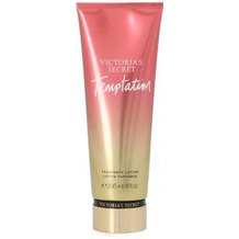 Victoria's Secret Temptation Fragrance Lotion 236 ml
