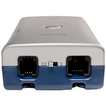 Vidicode Call Recorder Pico USB